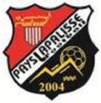 Logo Pays de Lapalisse.jpg