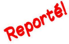 Reporté 3.png