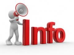 """Résultat de recherche d'images pour """"image info importante"""""""