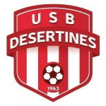 Logo USB Désertines.jpg