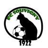 Logo Souvigny.jpg