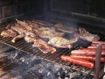barbecues-villepreux-france-6576043964-948362.jpg