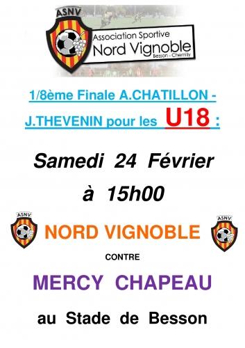 Coupe A.CHATILLON-J.THEVENIN U18 2T 2017.jpg