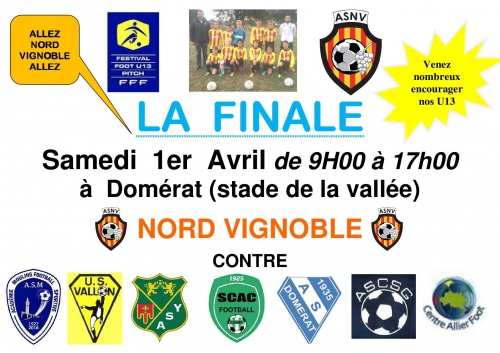 Coupe Pitch U13 2017 finale.jpg