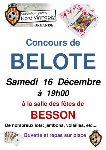 Affiche Belote Besson.jpg