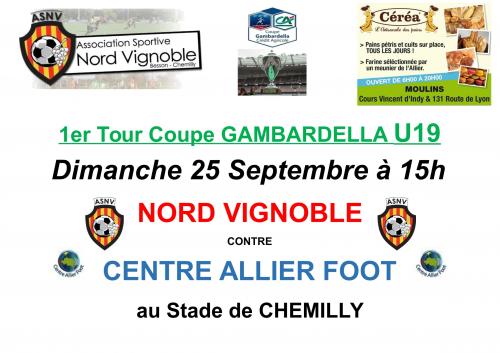 1er Tour Coupe GAMBARDELLA U19-1.png