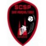 Logo St Pourcain.jpg