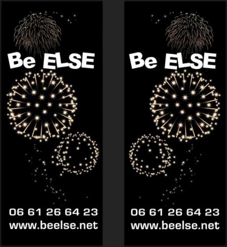 Be Else.jpg