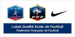 Label Qualité Ecole de Football.jpg