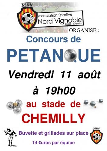 Affiche Pétanque Chemilly ASNV.jpg