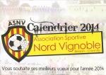 Calendrier 2014.jpg