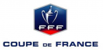Logo Coupe de France.png