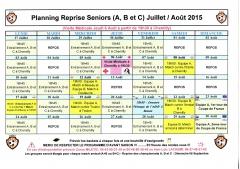 Planning Juillet-Aout 2015.jpg