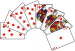cartes-2.png