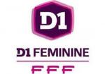 Logo D1 Féminine.png