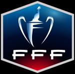 150px-Logo_Coupe_de_France_de_Football_svg.png