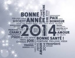 Happy New Year 2014.jpg