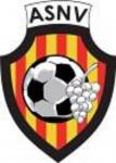 Logo ASNV.jpg
