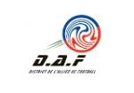 Logo nouveau DAF.jpg
