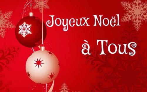 joyeux-noel-a-tous.jpg
