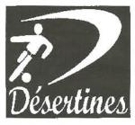 Logo Desertines.png