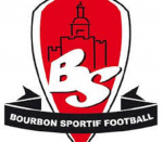 Logo Bourbon.png