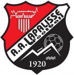 Logo Lapalisse.jpg