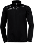 Sweat Zip Echauffement Uhlsport.png