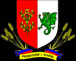 blason-gennetines-grand.png