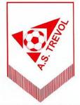 Logo Trevol.png