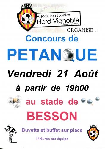 Affiche pétanque Besson ASNV.jpg