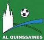 Logo Quinssaines.jpg