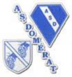 Logo Domérat.png