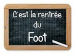 Rentrée du Foot.png