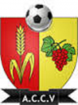 Logo Creuzier.png