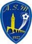 Logo AS Moulins.png