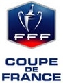Logo Coupe de France.jpg