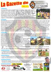 Gazette 2015-01.png