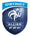 Logo DAF.png