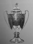 Coupe de france (2).jpg