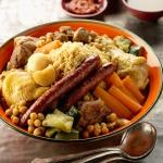 couscous-tunisien.jpg