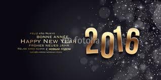 Bonne année 2016.jpg
