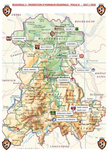 Carte Auvergne Equipe A 2017-2018.jpg