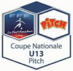 Coupe Nationale U13.png