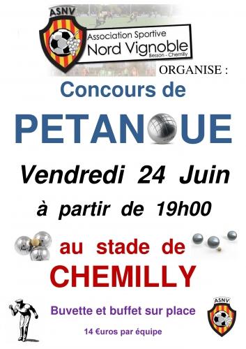 Affiche Pétanque 2016.jpg