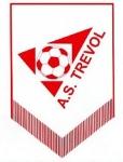 Logo Trevol.jpg