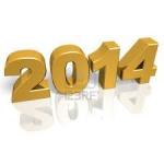 Bonne Année 2014 foot.jpg