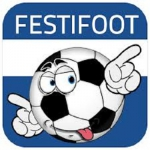 Festifoot.jpg