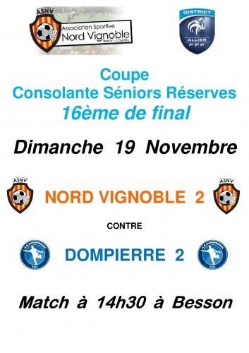 Coupe Consolante B 2017.jpg