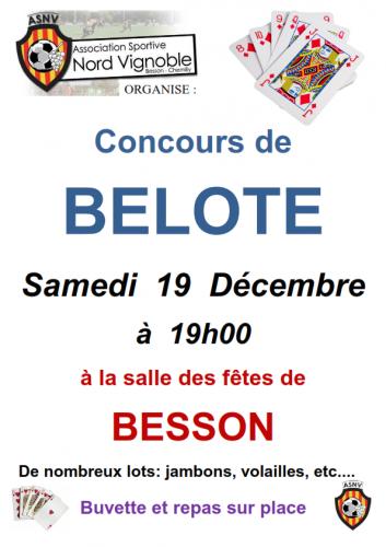 Concours de Belote 2015.png
